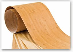 products-bamboo veneer