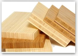 products-plywood