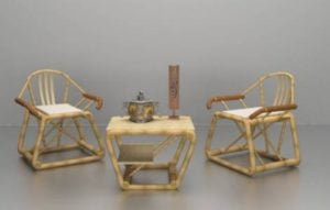 The Modern Bamboo Furniture Made Of Best Material So What Is And How To Make