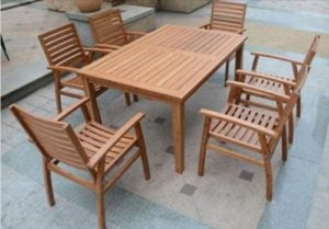 Strand bamboo plywood details advantages and high