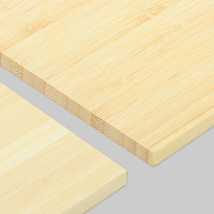 Bamboo Plywood Lowes China Manufacturers Suppliers Factory Home improvement · retail company. bamboo plywood lowes china