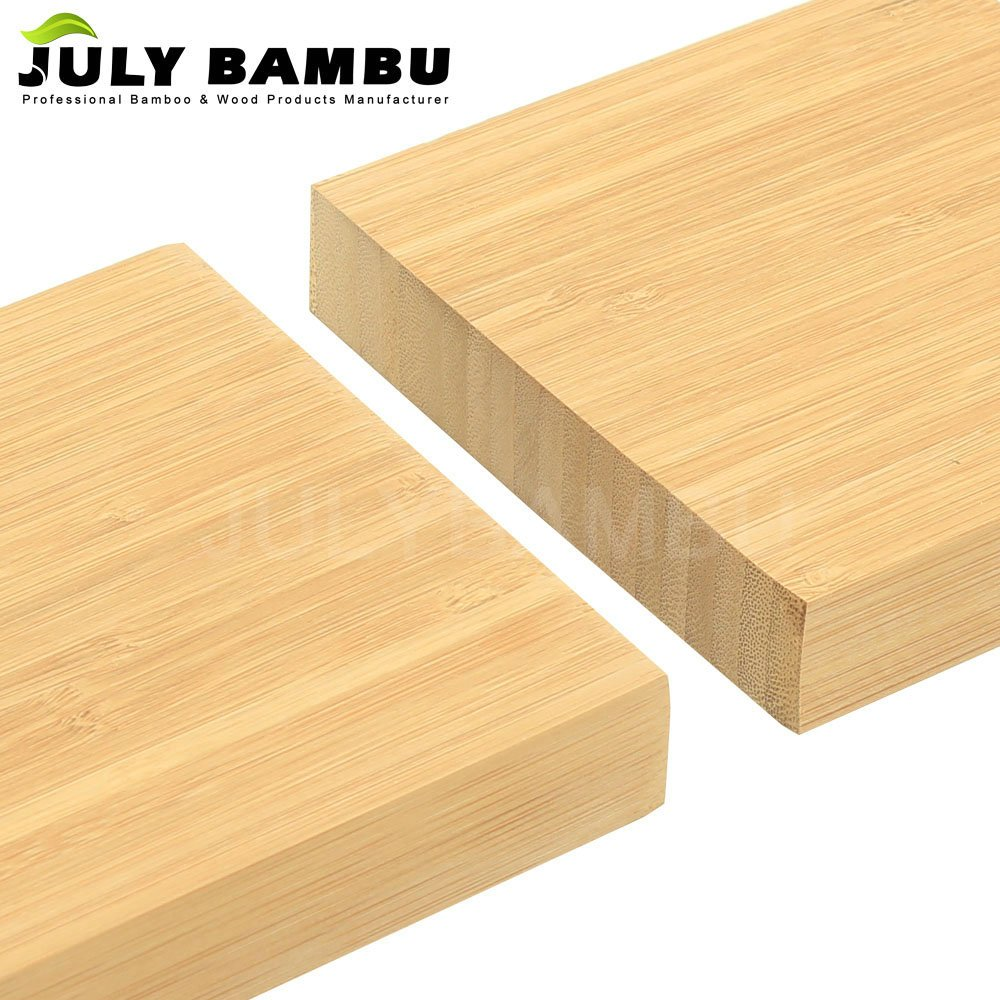 Factory Price 1 Ply bamboo plywood Manufactures 10mm 12mm Vertical
